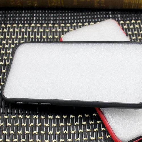 珍珠棉手机壳内衬包装片材